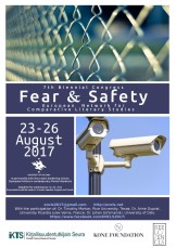 Poster-Congress2017