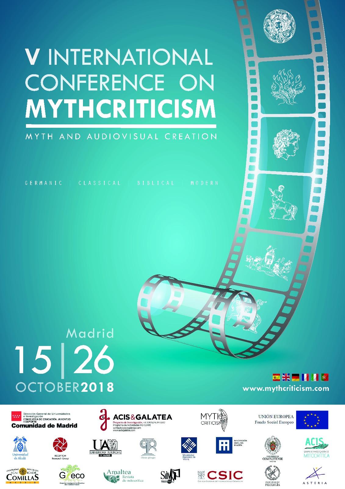 Myths Oct.2018