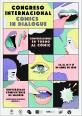 Poster.ComicsDialogue