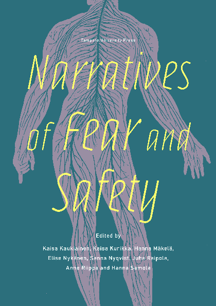 FearSafety.cover