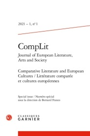 CompLit.2021